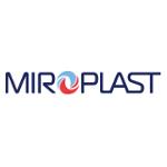 miroplast