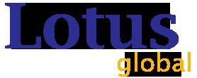 Lotus Global